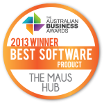 2013-best-software-product