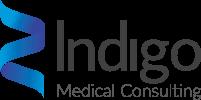 Indigo Medical Consulting Services